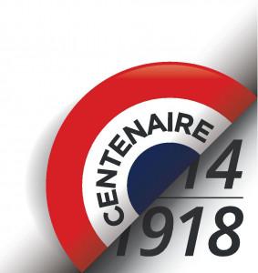 label_centenaire_carre