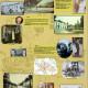 Exposition  «Commerçants et artisans d'hier à Nieuil l'Espoir»