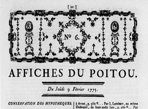 Nieuil l'Espoir - Nieuil l'épée?  (2) dans Bulletin trimestriel image17-300x221