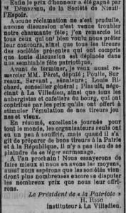 2 23 05 1909 (1)